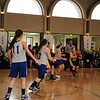 Dayton Goya Basketball 2013 (523).jpg