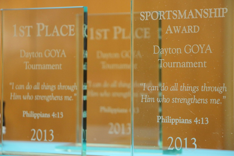Dayton Goya Basketball 2013 (3).jpg