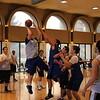 Dayton Goya Basketball 2013 (272).jpg