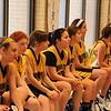 Dayton Goya Basketball 2013 (214).jpg