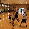 Dayton Goya Basketball 2013 (278).jpg