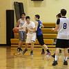 Dayton Goya Basketball 2013 (162).jpg