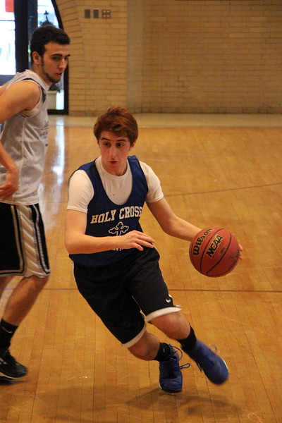 Dayton Goya Basketball 2013 (284).jpg