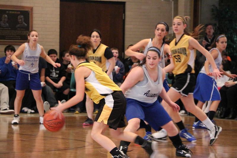 Dayton Goya Basketball 2013 (515).jpg