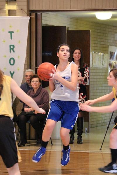 Dayton Goya Basketball 2013 (521).jpg
