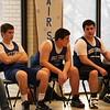 Dayton Goya Basketball 2013 (264).jpg
