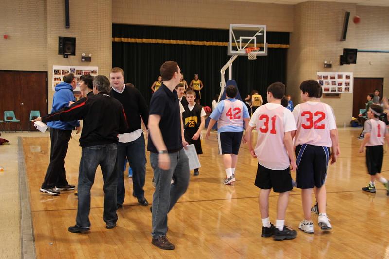 Dayton Goya Basketball 2013 (78).jpg