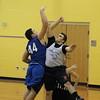 Dayton Goya Basketball 2013 (117).jpg
