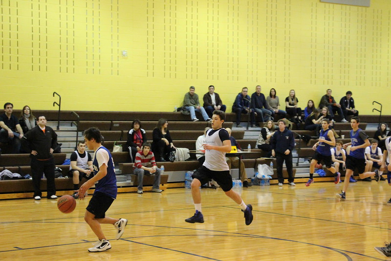 Dayton Goya Basketball 2013 (136).jpg