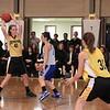 Dayton Goya Basketball 2013 (573).jpg