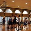 Dayton Goya Basketball 2013 (260).jpg