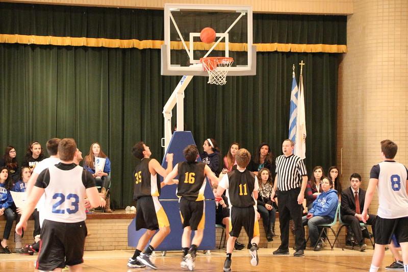 Dayton Goya Basketball 2013 (653).jpg