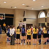 Dayton Goya Basketball 2013 (212).jpg