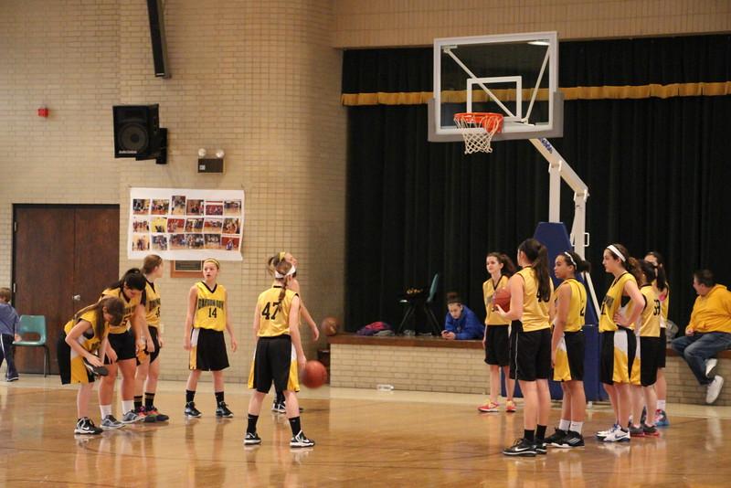 Dayton Goya Basketball 2013 (208).jpg
