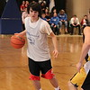 Dayton Goya Basketball 2013 (612).jpg