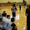 Dayton Goya Basketball 2013 (172).jpg