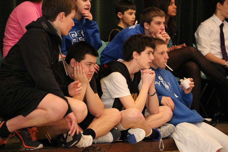 Dayton Goya Basketball 2013 (525).jpg