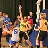 Dayton Goya Basketball 2013 (565).jpg
