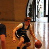 Dayton Goya Basketball 2013 (283).jpg