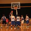 Dayton Goya Basketball 2013 (181).jpg
