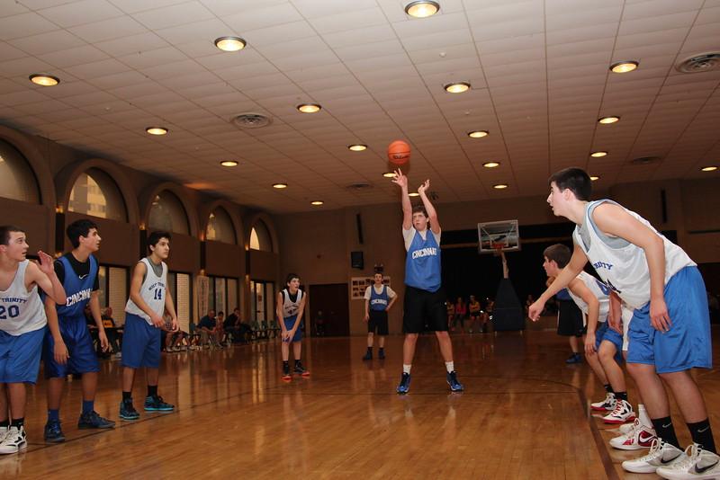 Dayton Goya Basketball 2013 (178).jpg