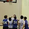 Dayton Goya Basketball 2013 (154).jpg