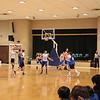 Dayton Goya Basketball 2013 (251).jpg