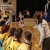 Dayton Goya Basketball 2013 (228).jpg