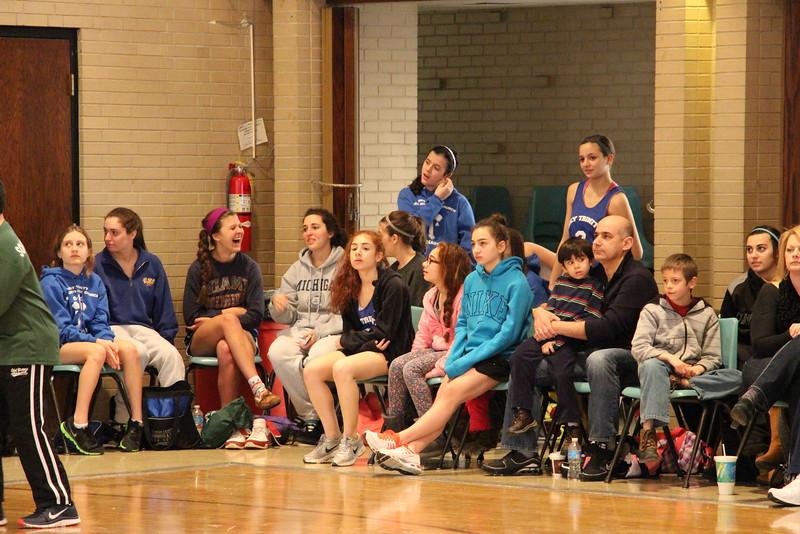 Dayton Goya Basketball 2013 (201).jpg