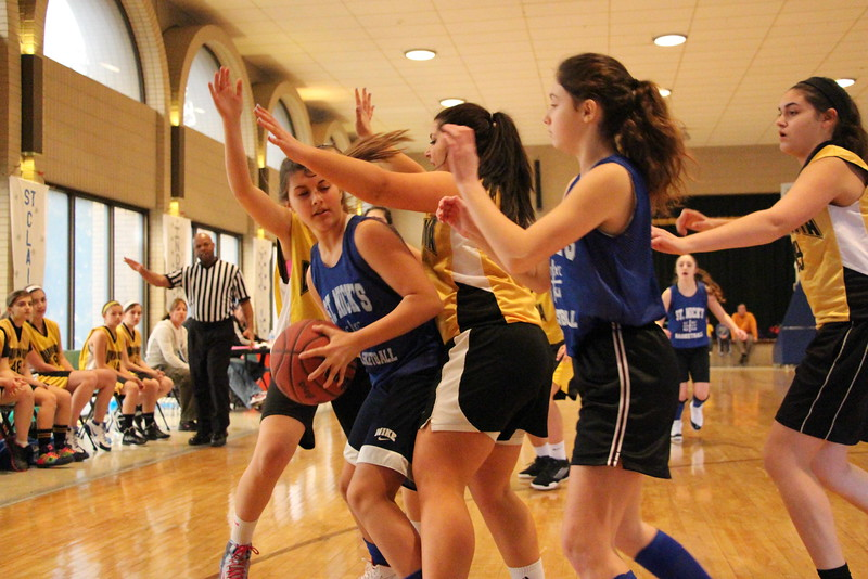 Dayton Goya Basketball 2013 (215).jpg