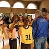 Dayton Goya Basketball 2013 (546).jpg
