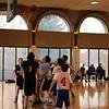 Dayton Goya Basketball 2013 (68).jpg