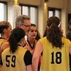 Dayton Goya Basketball 2013 (99).jpg