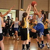 Dayton Goya Basketball 2013 (528).jpg