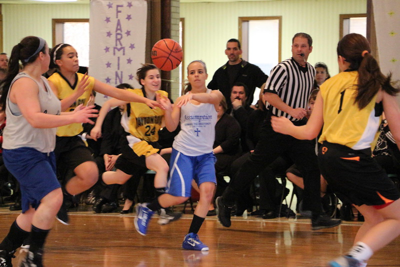 Dayton Goya Basketball 2013 (516).jpg