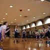 Dayton Goya Basketball 2013 (196).jpg