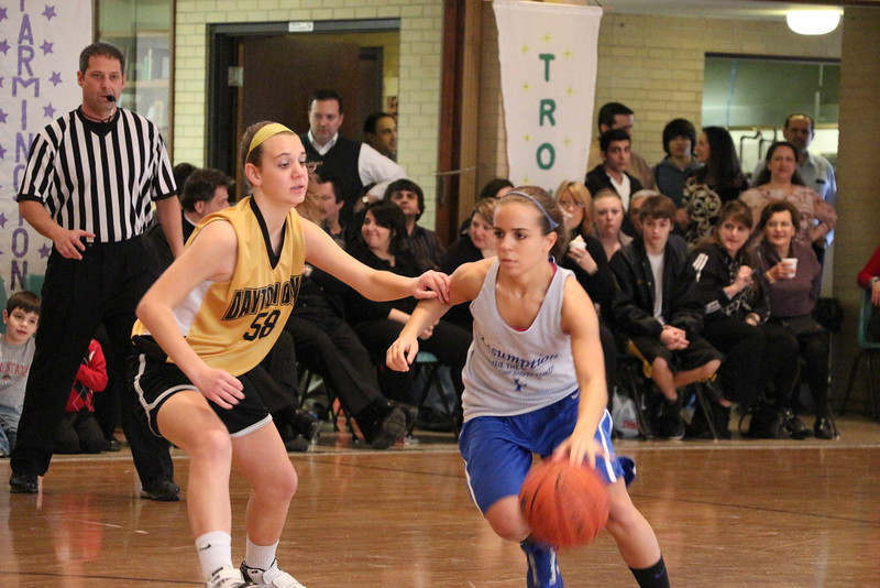 Dayton Goya Basketball 2013 (527).jpg