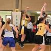 Dayton Goya Basketball 2013 (557).jpg