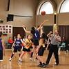 Dayton Goya Basketball 2013 (213).jpg