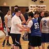 Dayton Goya Basketball 2013 (314).jpg