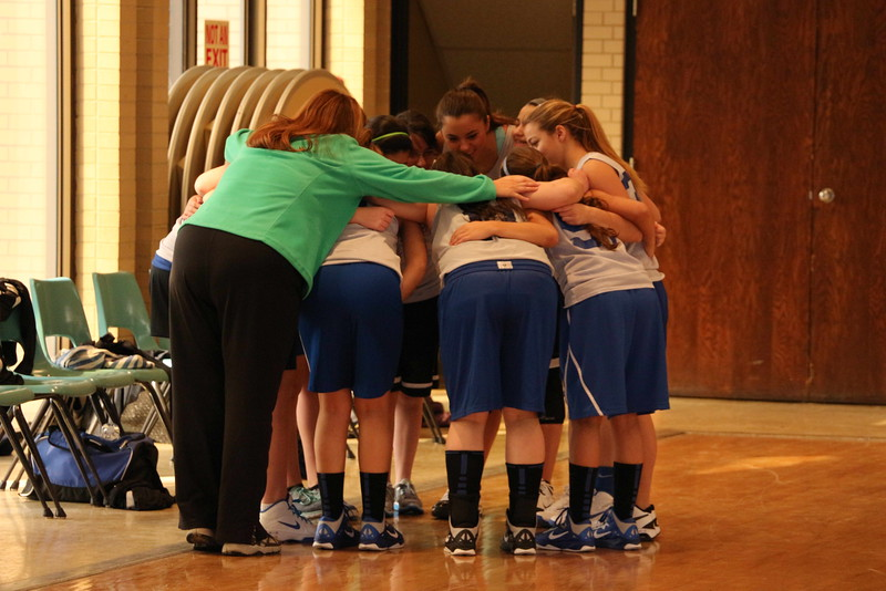 Dayton Goya Basketball 2013 (493).jpg
