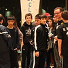 Dayton Goya Basketball 2013 (8).jpg