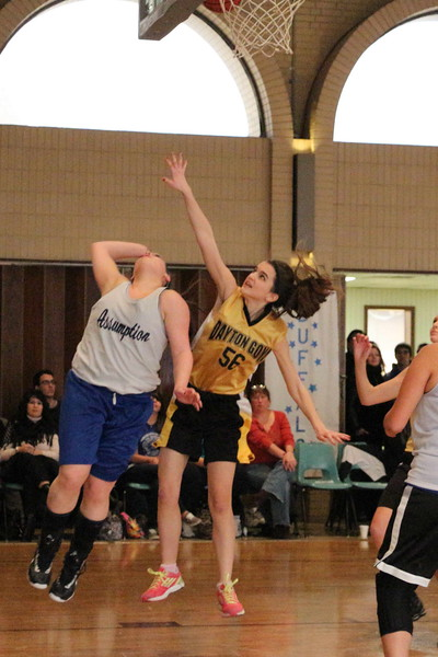 Dayton Goya Basketball 2013 (540).jpg