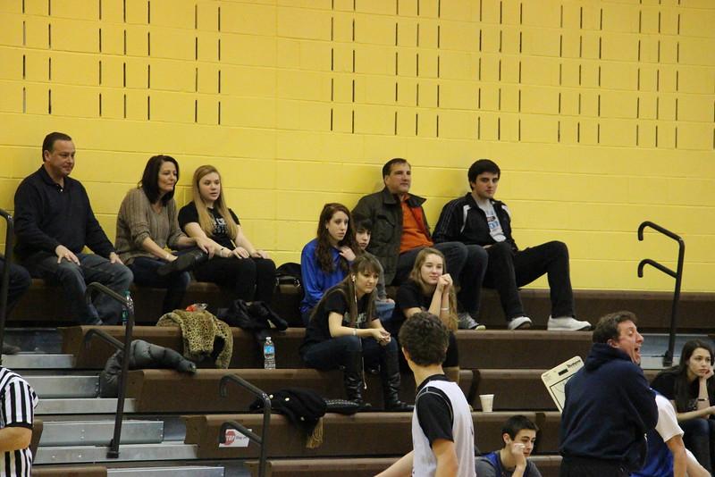 Dayton Goya Basketball 2013 (145).jpg