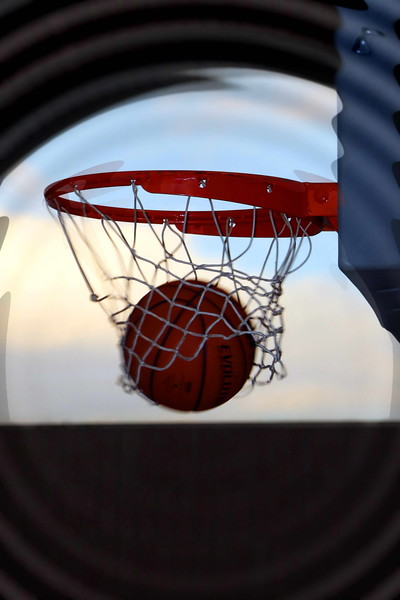 Dayton Goya Basketball 2013 (654).jpg