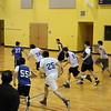 Dayton Goya Basketball 2013 (123).jpg