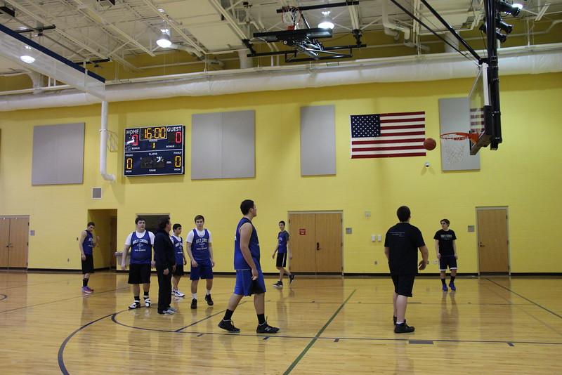 Dayton Goya Basketball 2013 (113).jpg