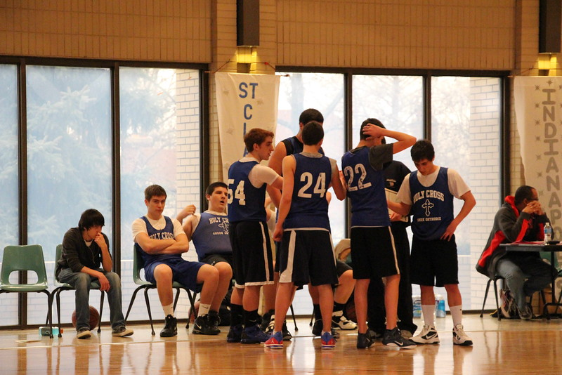 Dayton Goya Basketball 2013 (257).jpg