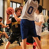 Dayton Goya Basketball 2013 (650).jpg