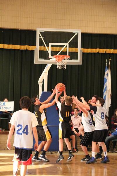 Dayton Goya Basketball 2013 (658).jpg